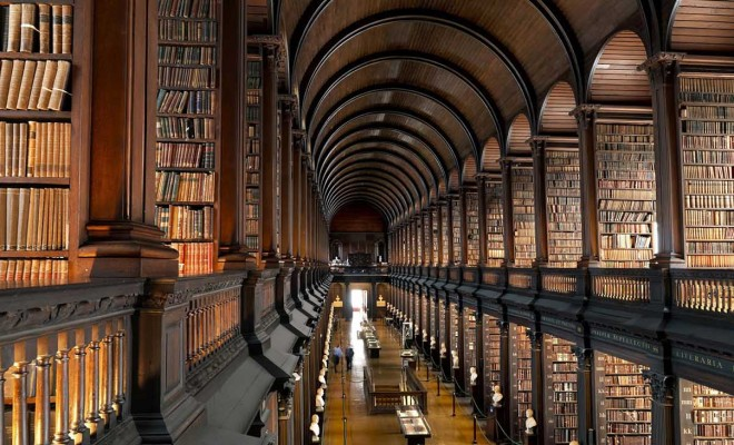 library-660x400